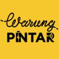 Warung Pintar Operator Checker k