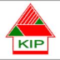 Lowongan Kerja di PT. Kemilau Group - Karanganyar (Legal, Engineering, MT PPIC, MT QC, Kepala Shift, Mekanik, MT Produksi, Admin, Operator Sewing, Operator Loom)