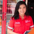 PT Coca-Cola Amatil Indonesia - Graduate Trainee Program CCAI August 2018
