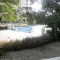 Apartemen Di Laguna