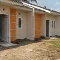 Rumah Subsidi Murah Paling Dekat Denga Stasiun Cikarang