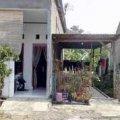 Rumah Second Murah Berkualitas Bangunan Kokoh Lokasi Ujung Harapan