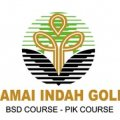PT Damai Indah Golf, Tbk Chief MEP k
