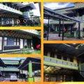 Banjarbaru, Banjarmasin, Rumah Usaha Lantai Luas, Best Price