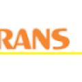 Lowongan Kerja di Trans Home - Yogyakarta (Desain Grafis & Promo, Admin HRd, Kasir, Sales Consultant, Helper Gudang)