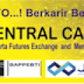 Lowongan Kerja di Capital Training Center - Solo (Entry Data, Public Relations, Call Center, Customer Relation Officer)