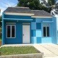 Hunian Murah Rasa Real Estate Dp Flexible Free SHM
