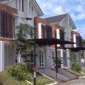 The Orchard Residence Cimahi