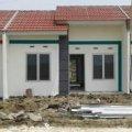 Rumah Subsidi Paling Murah, Kedung Waringin, Waringinjaya, Cikarang Timur. Bekasi
