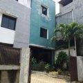 Rumah Kos-Kosan Pancoran Warung Jati Timur LT 524/1251m2 Listrik Token