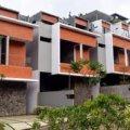 Rumah Murah Mewah Modern View Indah Dan Strategis Bandung Dago