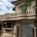 Rumah Hook 2 Lantai Baloi View SHM Nagoya Batam