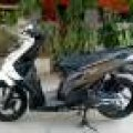 Honda Beat 2012 Pajak Panjang Body Mulus Tarikan Enteng Tinggal Pakai
