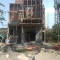 First Residence Syariah Strategis dekat Tol BORR dan Stasiun Bogor, Cimangu, Bogor