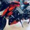 Kawasaki Z1000 Istimewa ( Not CBR/ R1 / R6 / Ducati )