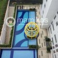 Apartemen Bassura City Tw H15CJ Jakarta Timur