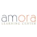 Lowongan Kerja Tutor Full Time & Part Time di Amora Learning Center - Solo