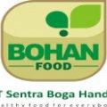 Business Development SPV – PerikananNew   Batas: 30 November 2018 (92 hari lagi) PT. Sentra Boga Handal