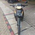 2003 Honda Supra 0.1 Others - X Pajak Hidup Parung Kalisuren , Pamulang