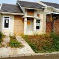 381a.Rumah Over Kredit Untuk yg Susah KPR, Cattleya 36/90, Cileungsi, Bogor