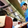 PT Reska Multi Usaha - Fresh Graduate Train Attendant KAI Group September 2018