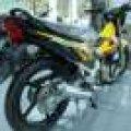 suzuki raider 125 CBU thailand no satria fu cool honda nova sonic dash