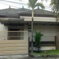 Rumah bagus super murah di Perumahan Cempaka Madiun, Wungu, Madiun
