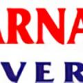 Cleaning Service PT Warna Warni Media (Surabaya)