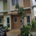 Rumah di Virginia Village (Gading Serpong) 2 Lantai Type L4, Gading Serpong Virginia Village, Tangerang