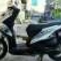 honda beat th 2014 cw asli.