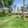 Beautiful Retreat Resort in Ubud, Pejeng, Gianyar