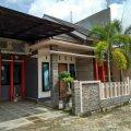 Rumah Murah cantik Minimalis Dekat Labersa, Simpang Tiga, Pekanbaru