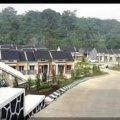 Rumah Mewah Take Over 40 Juta Nego