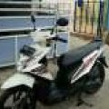 honda beat th 2013 motor full orsinil