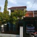 Rumah cantik full perabot Dekat Bandara, Simpang Tiga, Pekanbaru