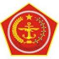 Pengumuman Penerimaan Perwira Prajurit Karier TNI 2018