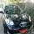 mobil nissan masrc 2014 type tertinngi xs terawat