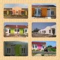 Rumah Subsidi Cirebon