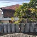 Rumah setengah jadi kupang indah surabaya, Kupang, Surabaya