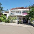 Rumah Cantik Asri di Komplek Unitex Tajur, Tajur, Bogor