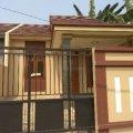 Rumah Baru Unit Sangat Strategis Pondok Gede, Pondok Gede, Bekasi