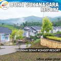 0812 4960 3636 hunian nuansa villa di pusat kota soreang, Soreang, Bandung