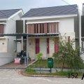 Over kredit Real Estate Jasmine LB.45/LT.136 Citra Indah City CIPUTRA, Cileungsi, Bogor