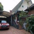 Villa Cantik Di Lembang, Bandung (Lely 082112866595)