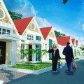 Rumah Syariah, Soreang. Siapapun bisa punya rumah Disini., Soreang, Bandung