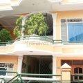 Rumah second Harga NEGO Di jakarta timur bonus Kost kostan, Rawajati, Jakarta Timur