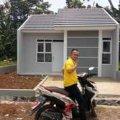 Bukit Mekar Wangi Strategis Tanpa DP Murah Mudah Bebas Banjir Kota Bogor