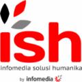 Sales MotorisNew   Batas: 21 September 2018 (2 hari lagi) PT. Infomedia Solusi Humanika