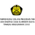 Rekrutmen CPNS Kementerian Energi dan Sumber Daya Mineral Tahun Anggaran 2018