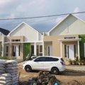 Perumahan Murah Malang 2018